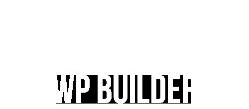 WP Builder